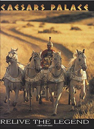 print-ad-for-caesars-palace-las-vegas-roman-gladiator-horse-chariot-print-ad