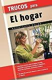 Trucos para el Hogar, Rodriguez Rojas, 8497645170