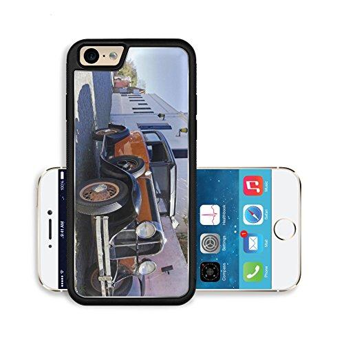 liili-premium-apple-iphone-6-iphone-6s-aluminum-backplate-bumper-snap-case-vintage-car-in-colonia-de