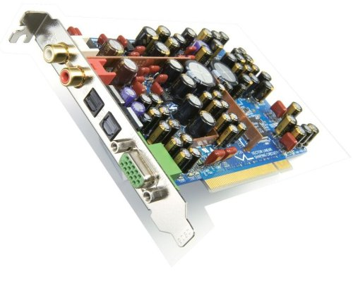 Onkyo Japan PCI Digital Audio Board Se-200pci Sound Card by Onkyo Japan
