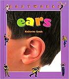 Ears, Katherine Goode, 1567114962