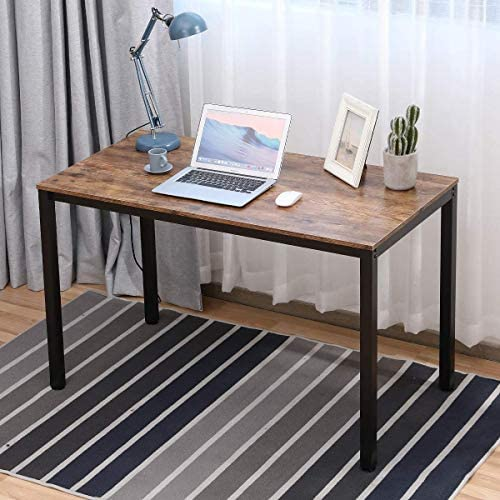 Bonzy Home Computer Desk 47.2″