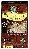 EARTHBORN HOLISTIC, Primitive Natural, 14 Pound Bag