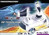 Thrustmaster Top Gun Afterburner