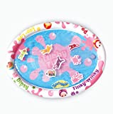 Bladez Toyz Teletubbies  Inflatable Water Filled Play Mat
