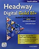 Headway digital gold B1+. Student's book-Workbook. Con e-book. Con espansione online. Per le Scuole superiori
