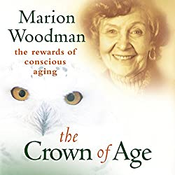 Crown of Age