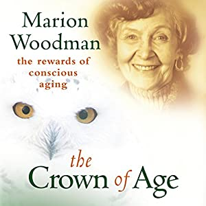 Crown of Age Audiobook