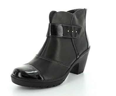 Spring Step Women's Manifest Boots