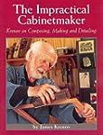 The Impractical Cabinetmaker: Krenov...