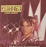 Streets Of Fire A Rock Fantasy