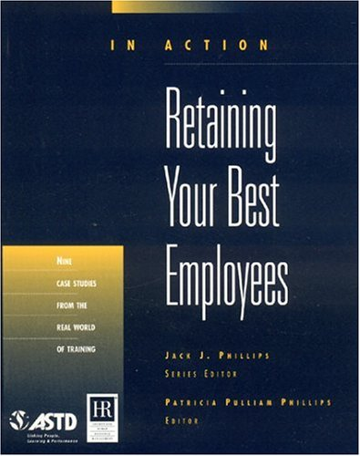 hr case studies books Human resource management (hrm) is an approach to build relationship between management and employees hr management case studies provides examples related to managing people in an organization, manage training and development activities, employee engagement management, strategic hiring activities, manage skill development programs etc.
