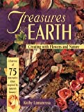 Treasures from the Earth, Kathy Lamancusa, 0873415612