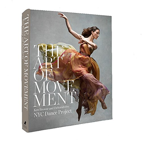 The-Art-of-Movement