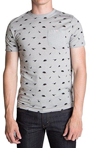 ragstock-icon-printed-pocket-tees-grey-dino-l