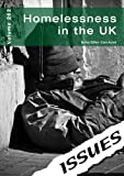 Homelessness in the UK (Issues)