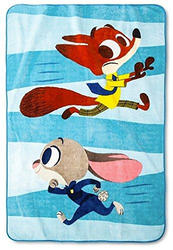 Disney/Pixar Zootopia 'Bunny Ears' 62