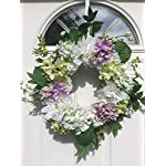 Pure-Elegance-Peony-and-Hydrangea-Wreath-20-Inch-Spring-Wreath-for-Front-Door-Or-Everyday-Year-Round-Indoor-Outdoor-Home-Decor-Wedding-Decoration-Valentines-Day-Easter-Mothers-Day