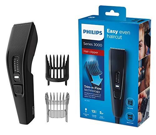 🥇 Philips HC3510/15