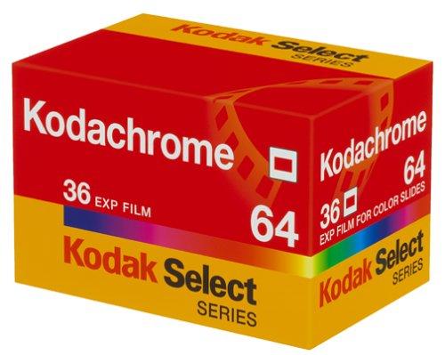 kodak slide film - 2