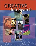 Creative Job Search, Minnesota Department of Economic Security, 0967050529