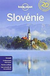 Slovénie - 1ed