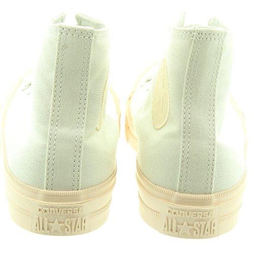 Converse All Star Ii - Zapatillas Unisex adulto buff/barely orange