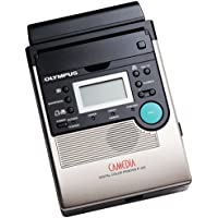 Olympus P-200 Dye-Sub Portable Printer