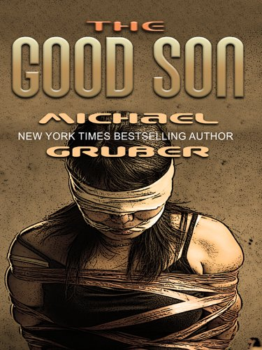 Download The Good Son (Thorndike Thrillers) ebook