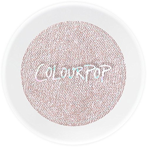 Colourpop Super Shock Cheek - Over The Moon - Highlighter