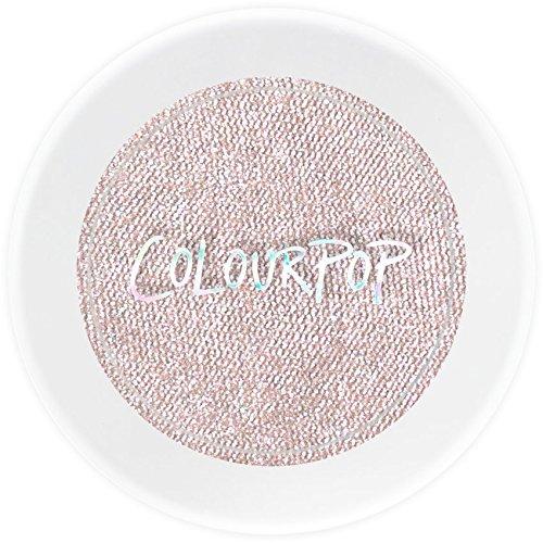 Colourpop Super Shock Cheek - Over The Moon - Highlighter