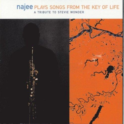 Najee Songs