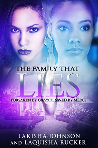 Search : The Family that Lies
