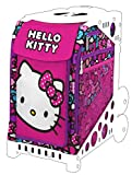 Zuca Hello Kitty Bow Party Sport Insert Bag (Bag Only)