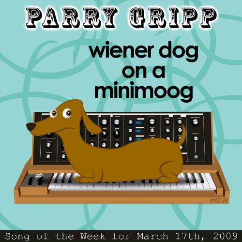 Wiener singles login