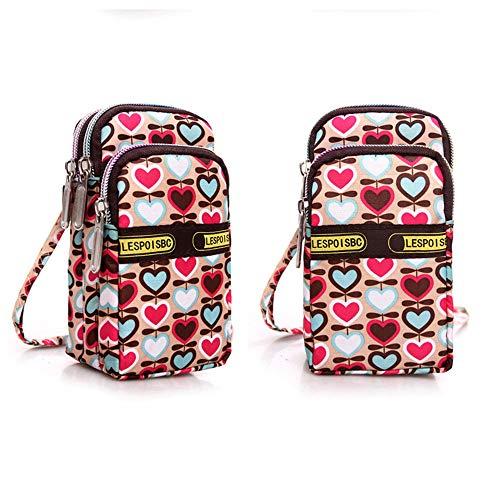 Móvil Cambio Muñeca De Moda Aire Escuela Backpack H Al Daypack Teléfono Trabajo Fecha La Del Libre Mochila Mujer Mujeres Las Bolsos Bolso Para q8fv0