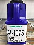 Al-1075 Praxair Powder