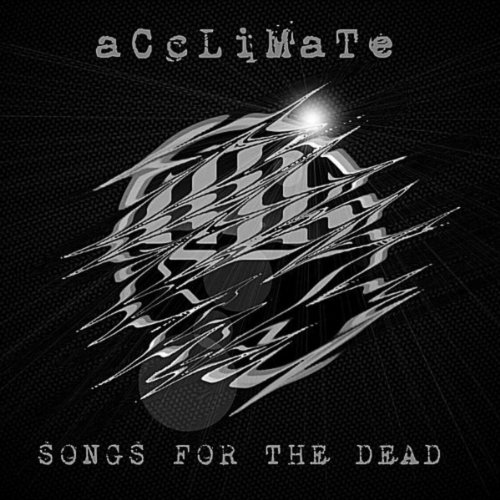 songs-for-the-dead