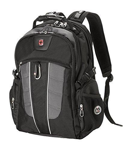 swissgear-backpack-laptop-travel-backpack-scansmart-black-grey-model-sa1753