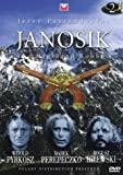 Janosik The Highland Robber, Vol 2, Parts 5-8
