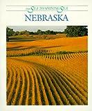 Nebraska, Dennis Brindell Fradin, 0516262793