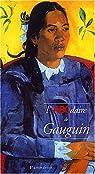 L'ABCdaire de Gauguin par Cahn