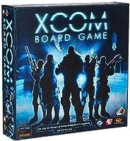 Xcom: Board Game - Galápagos Jogos