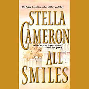All Smiles Audiobook