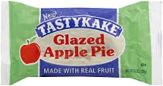 product image for Tastykake Glazed Cherry Pie (Pack of 9) (Apple)