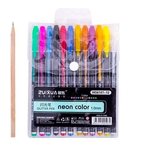 Most bought Porous Point Pens