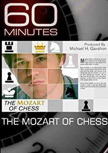60 Minutes - The Mozart of Chess
