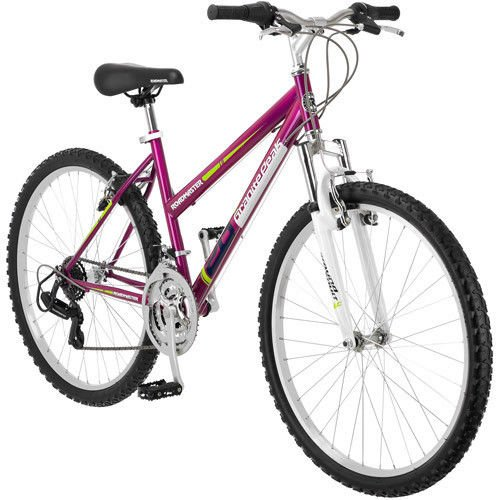 Top 10 Best Mountain Bikes (2020 Reviews & Buying Guide) 9