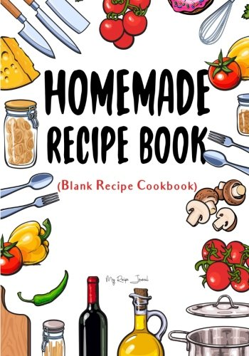 blank recipe books recipe books with blank pages professionally