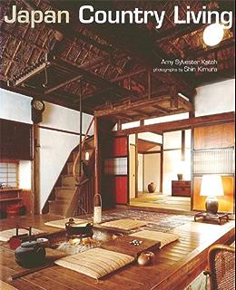 Japan Style Architecture Interiors Design